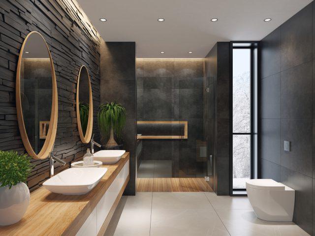 Jaki WC wybrać do nowoczesnej łazienki