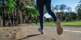 jak ubrać się na bieganie w chłodne dni